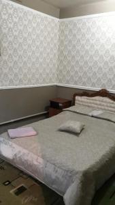 U Nonny Guesthouse
