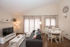 Accommodation in Bordes d´Envalira