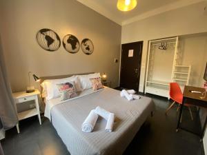 Guest House Rome - abcRoma.com