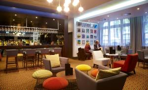 Malmaison London (5 of 58)