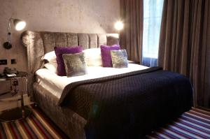 Malmaison London (7 of 58)