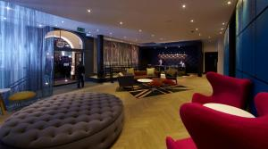 Malmaison London (6 of 58)