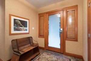 Montebello by Whistler Premier - Apartment - Whistler Blackcomb