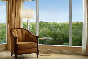 Waldorf Astoria Orlando (13 of 47)