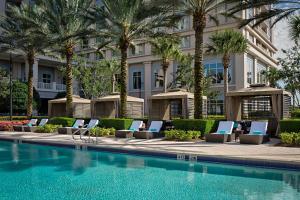 Waldorf Astoria Orlando (4 of 47)