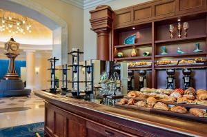 Waldorf Astoria Orlando (20 of 47)
