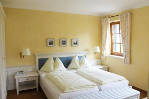Accommodation in Stainach