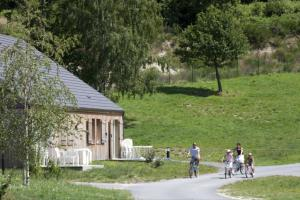 Accommodation in Égletons