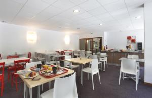 Grand Massif Morillon 3P6 - Hotel - Morillon