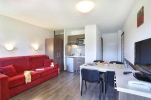 Grand Massif Morillon ST2 twin - Hotel - Morillon