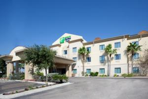 Holiday Inn Express Hotel and Suites Alice, an IHG Hotel