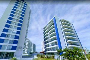 Apartamentos Arenas del Mar