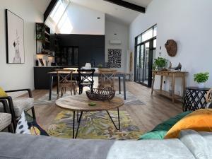 SEAduction Luxury Apartment - Hotel - Napier