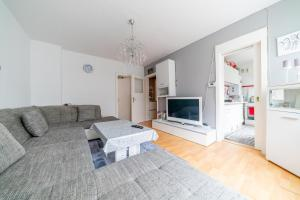 Private Apartment Sauer (4941)