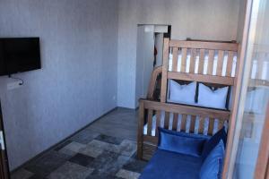 Apartment in Bakuriani