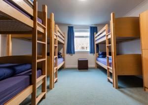 Ullapool Youth Hostel