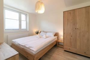 Dream Apart Ski Sauna House 400 m do stoku
