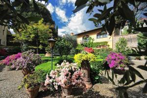 Hotel Monna Lisa - AbcAlberghi.com