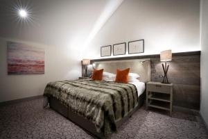 Lodore Falls Hotel & Spa (26 of 82)