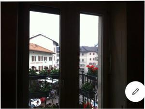 Appartamento signorile in centro - AbcAlberghi.com