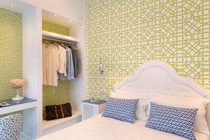 Scirocco Design Apartment - AbcAlberghi.com