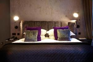 Malmaison London (18 of 58)
