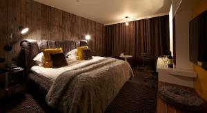 Malmaison London (36 of 58)