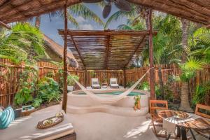 Viceroy Riviera Maya (9 of 65)