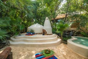 Viceroy Riviera Maya (13 of 65)