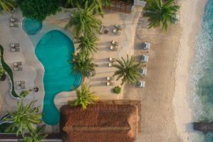 Viceroy Riviera Maya (8 of 65)