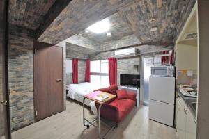 La Foret Fujimi - Vacation STAY 69114