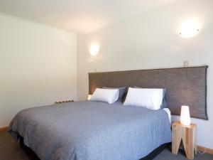 Lakes Retreat - Queenstown Holiday Home - Hotel - Arrowtown