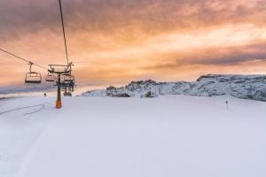 Chepelare Ski Snowboard Fun Relax Holiday - Hotel - Chepelare