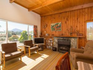 Southern Lakes Sweetie - Albert Town Bach 5 Minutes From Wanaka - Hotel