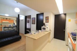 obrázek - Mexican Downtown Apartment 125