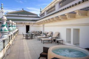 Gran Hotel Miramar (9 of 61)