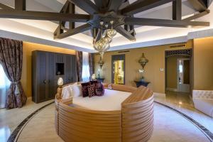 Gran Hotel Miramar (8 of 61)