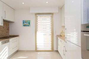 Deluxe 2 bedrooms in the centre!, Ferienwohnungen  Cannes - big - 10