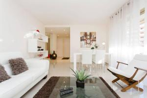 Deluxe 2 bedrooms in the centre!, Ferienwohnungen - Cannes