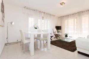 Deluxe 2 bedrooms in the centre!, Ferienwohnungen  Cannes - big - 13