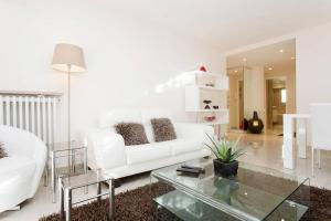 Deluxe 2 bedrooms in the centre!, Ferienwohnungen  Cannes - big - 15