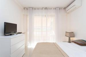 Deluxe 2 bedrooms in the centre!, Ferienwohnungen  Cannes - big - 19