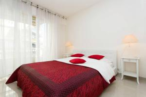 Deluxe 2 bedrooms in the centre!, Ferienwohnungen  Cannes - big - 21