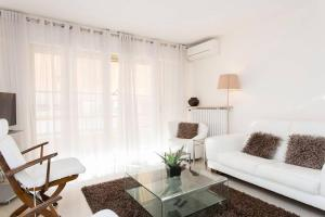 Deluxe 2 bedrooms in the centre!, Ferienwohnungen  Cannes - big - 22