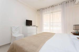 Deluxe 2 bedrooms in the centre!, Ferienwohnungen  Cannes - big - 25