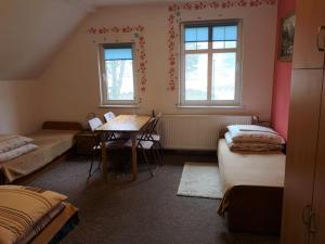Pokoje Gościnne Mirena