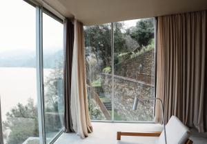 Douro 41 Hotel & Spa (21 of 67)