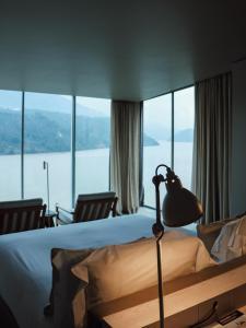Douro 41 Hotel & Spa (22 of 67)