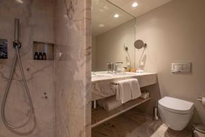 Douro 41 Hotel & Spa (15 of 91)