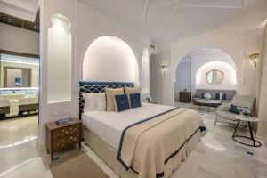 Gran Hotel Miramar (6 of 61)